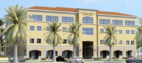 Nuevo centro de negocios en Miramar arranca con inversión venezolana, argentina y española