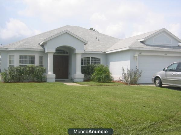 El valor de la vivienda en el Sur de la Florida aumentó en comparación al 2011