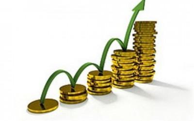 crece la economia boricua