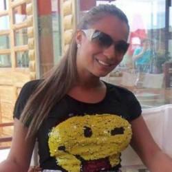 prostitutas marroquíes prostitutas a domicilio en cartagena