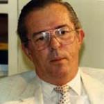 Roberto Rexach Benítez