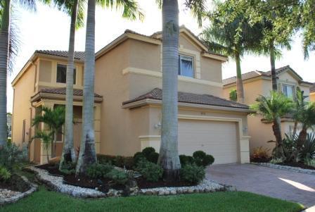 Se recupera mercado inmobiliario en el Sur de la Florida