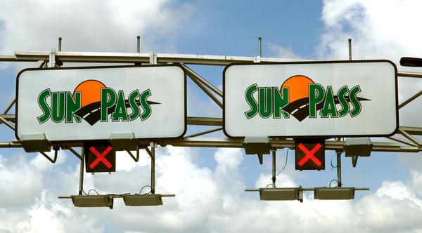 SunPass