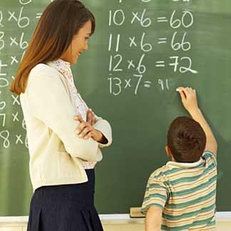 Escuelas de Miami-Dade ofrecen cursos de verano