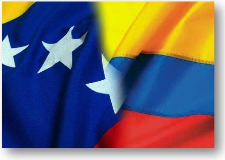 Conferencias sobre independencias de Colombia y Venezuela este miércoles en Weston