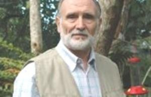 Fernando-Jorge-Carril-Baggio