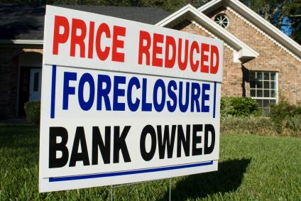 Fraude hipotecario