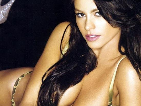 Orgullo hispano: Sofía Vergara es la actriz mejor pagada de la TV en Estados Unidos
