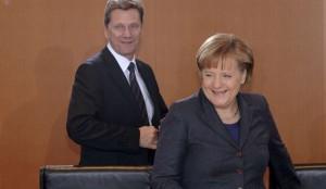 Alemania advierte a Grecia