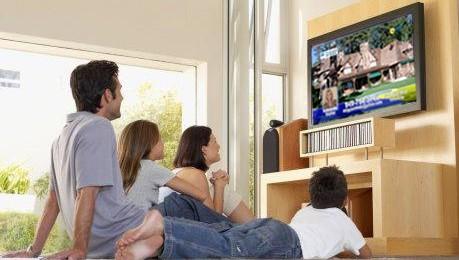 La incertidumbre económica ahuyenta a los estadounidenses de la TV por cable