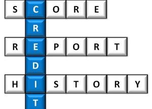 Historia crediticia