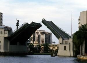 Puente de Brickell