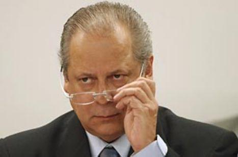 José Dirceu
