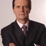 El coronel tendrá quien lo juzgue /  Por Fernando Londoño Hoyos