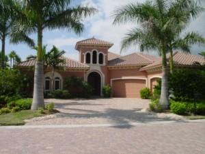 Casas en Florida