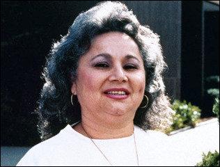 Griselda Blanco,  la Madrina de la Cocaina