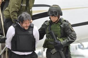 Ramon Quintero Sanclemente
