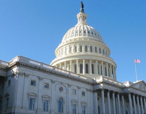 Congreso US - Sur Florida