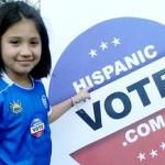 Qué tan importante son el voto latino y Florida para las elecciones presidenciales