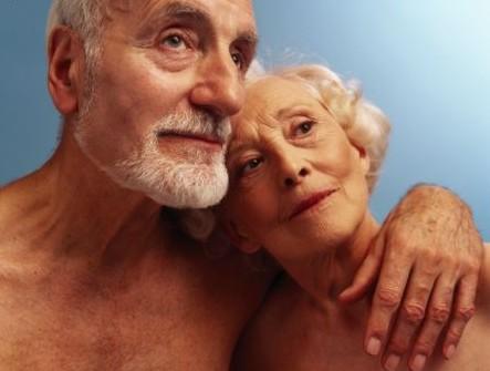 sexo a los 60