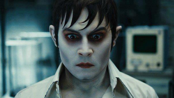 FIN DE SEMANA: La imagen del vampiro ha pasado de tenebrosa a seductor