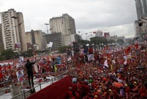 Cierre Chavez