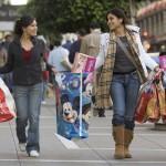 Cómo hacen las tiendas para que usted gaste más