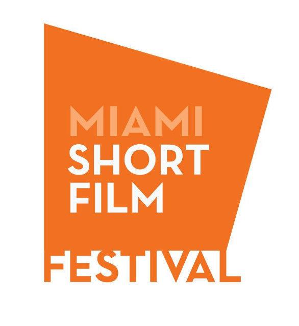 Amplia variedad presenta esta semana Festival de Cortometrajes de Miami