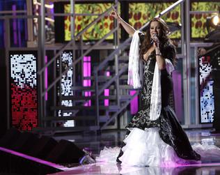 De duelo la música grupera: Fallece la cantante Jenni Rivera en accidente aéreo