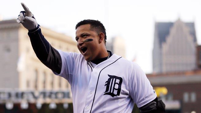 Los grandes momentos del deporte en el 2012 reseñados por AP