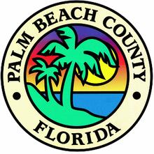Comisionados de Palm Beach ceden ante presión de los cabilderos
