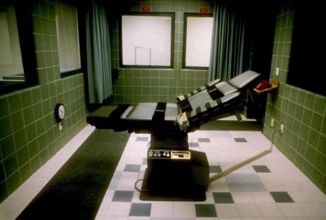 Florida es el estado donde más se ejecutaron penas de muerte