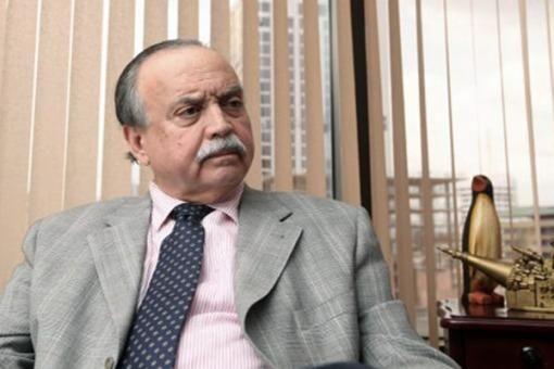Ex embajador panameño dice que hay dos tipos de democracia: La venezolana y las demás