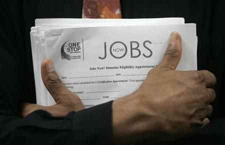Proponen un nuevo plan de retiro para los empleados públicos