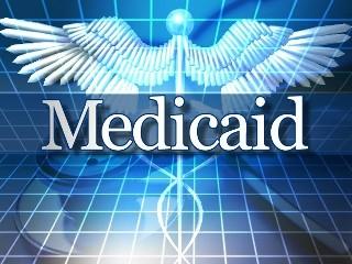Residentes de la Florida apoyan la expansión de Medicaid