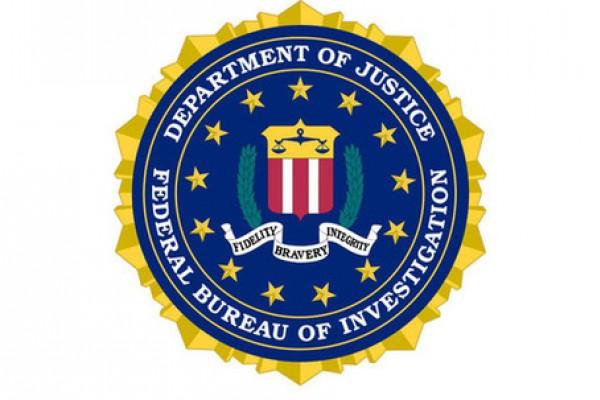 El FBI investiga casos de corrupción pública en Puerto Rico