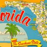 Viajar a Miami bate récords una vez más: 14,6 millones de personas lo visitaron en 2014
