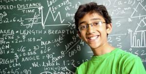 Programas de aprendizaje en Broward