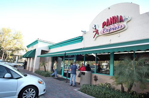 Panna Express2