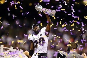 Ravens campeones