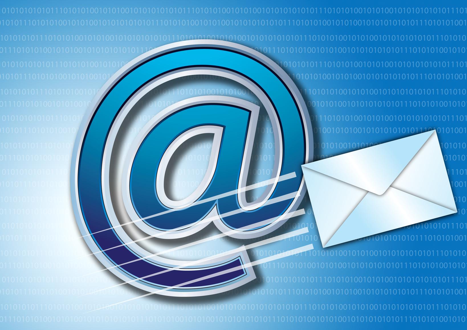 El exceso de emails se ha convertido en una pesadilla
