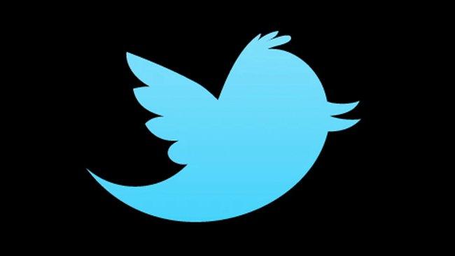 Twitter: Un arma de doble filo para los profesionales