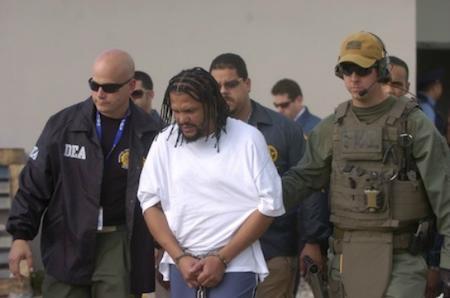 Condenan a homicida de 20 personas a cadena perpetua en Puerto Rico
