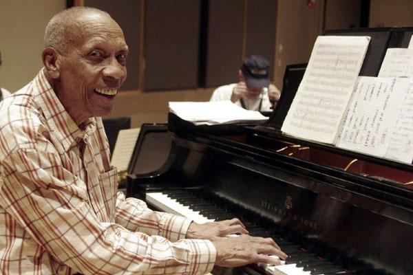 Bebo Váldez: Se va otra leyenda de la música cubana