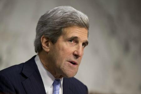 Obama decidirá si se excluye a Cuba de países que patrocinan el terrorismo