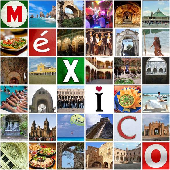 Imagen violenta de México hacia el exterior afecta a la industria del turismo