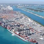 Cómo la creciente población de la Florida presenta oportunidades de negocio