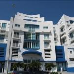 Miami es el quinto condado menos asequible para inquilinos
