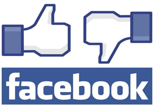Facebook: Una herramienta digital capaz de medir el coeficiente intelectual