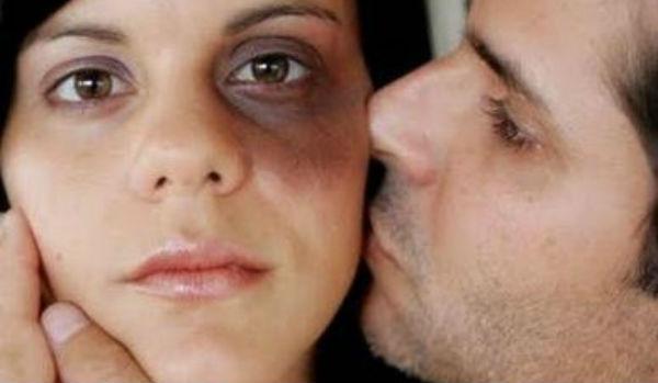 Hialeah relanza campaña contra víctimas de la violencia